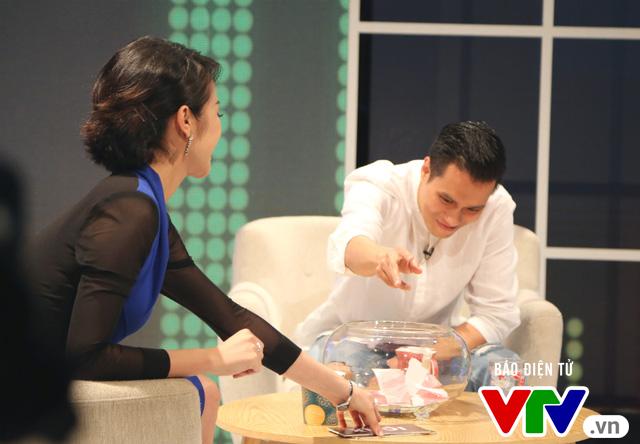 Diễn viên Việt Anh: Nghệ sĩ nào cũng có lúc va vấp trong showbiz - Ảnh 5.