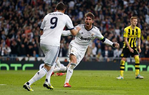 Nhìn lại những cuộc đối đầu giữa Jose Mourinho và Jurgen Klopp - Ảnh 4.