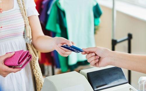 Thanh toán điện tử tại Việt Nam an toàn hơn nhiều quốc gia - Ảnh 1.