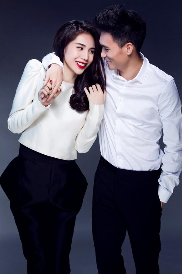 Thủy Tiên lần đầu tự tin hát bolero trong Tình khúc vượt thời gian - Ảnh 1.