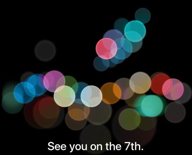 iPhone 7 sẽ tuyệt tình với giắc cắm tai nghe 3.5mm? - Ảnh 2.
