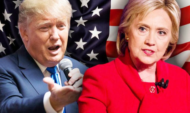 Vì sao bầu cử Tổng thống Mỹ diễn ra vào ngày 8/11? - Ảnh 1.