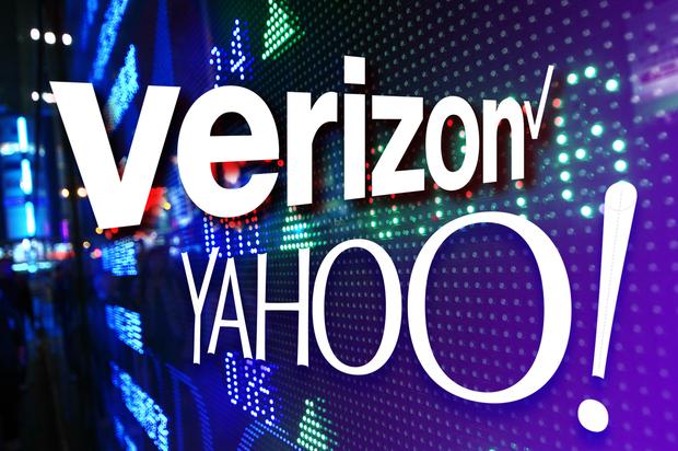 Bị mất cắp 500 triệu tài khoản: Yahoo ngồi trên đống lửa - Ảnh 2.