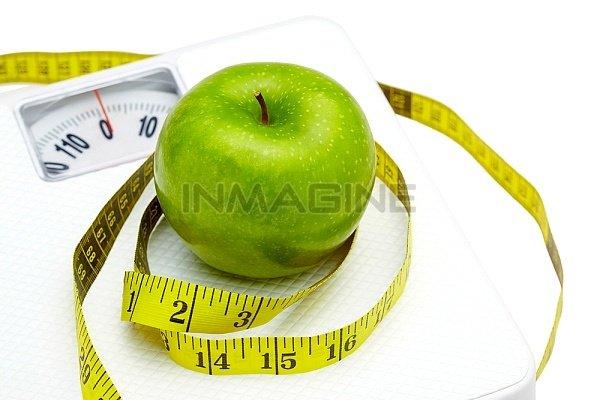Các loại trái cây phù hợp cho việc giảm cân - ảnh 1