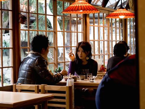 4 điều luật ở Nhật Bản gây bất ngờ đối với du khách - Ảnh 3.