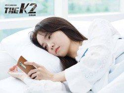Fan tiếp tục đứng hình vì ảnh mới của YoonA (SNSD) - Ảnh 6.