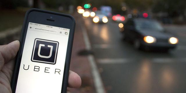 Những thách thức mà Uber phải đối mặt ở thị trường quốc tế
