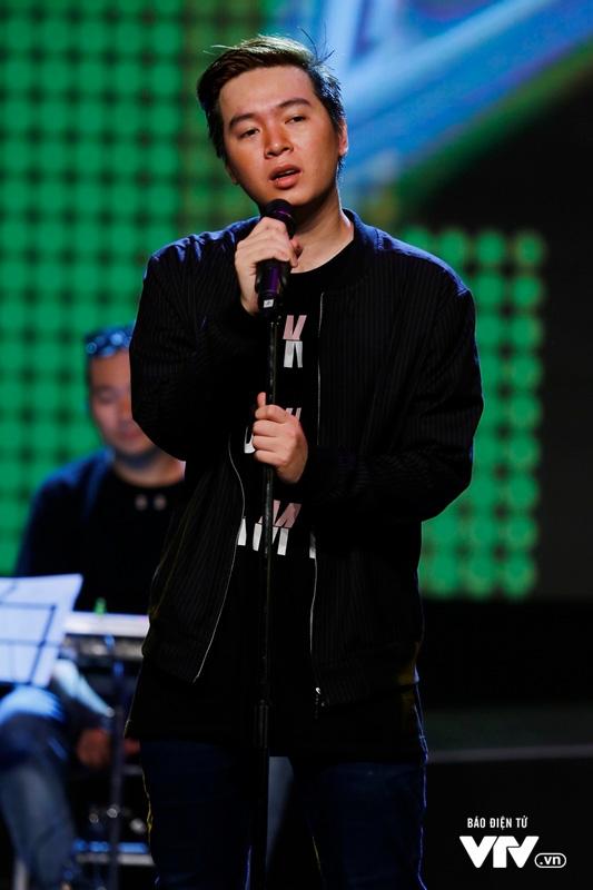 Phạm Toàn Thắng: Tôi không chạy theo sở thích của khán giả - Ảnh 3.