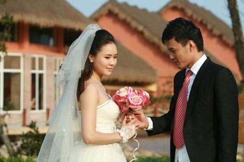 Hồng Đăng - Soái ca chung tình nhất màn ảnh Việt - Ảnh 1.