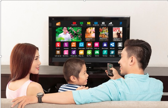 VNPT và khát vọng phổ cập Internet tới 100% người Việt Nam với chiến lược gói cước mới - Ảnh 1.