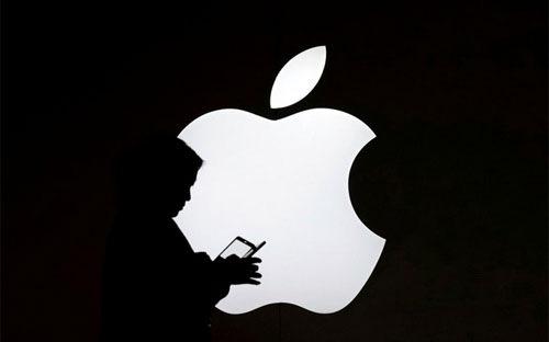 Apple đã bán được 1,2 tỷ chiếc iPhone - Ảnh 2.