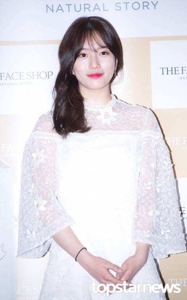 Hợp đồng của Suzy hết hạn, tương lai nào cho JYP Entertainment? - Ảnh 1.