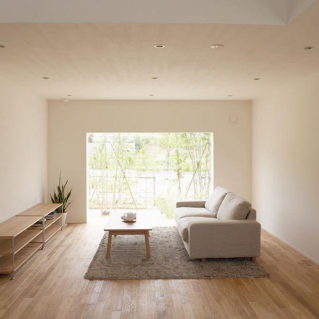 Ngôi nhà của bạn vẫn có thể nổi bật nhờ gam màu nhẹ nhàng, mộc mạc này - Ảnh 8.