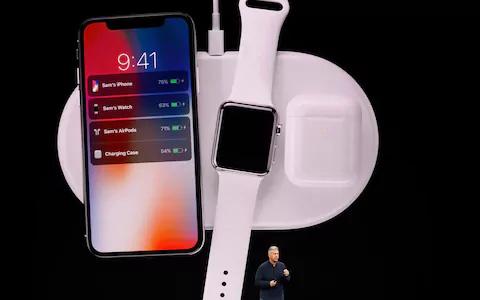 Apple công bố kết quả tài chính quý IV/2017 vào ngày 2/11 - Ảnh 1.