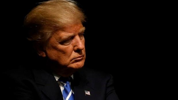 Không kích Syria: Ông Trump đẩy nước Mỹ vào một cuộc chiến nguy hiểm? - Ảnh 2.