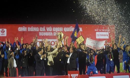 10 dấu ấn đặc biệt của thể thao Việt Nam năm 2017 - Ảnh 5.