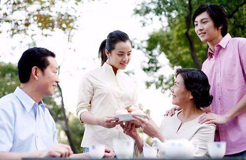 Trước khi kết hôn, nên làm những điều này để không hối hận - Ảnh 6.