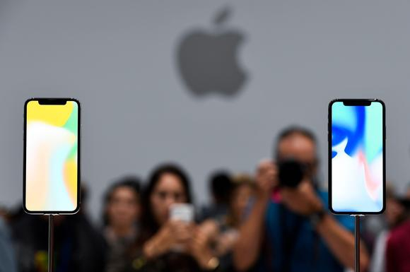 Với iPhone X, Apple đã ở rất gần ngưỡng cửa thiên đường - Ảnh 2.