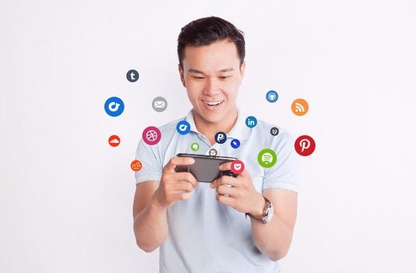 VNPT và khát vọng phổ cập Internet tới 100% người Việt Nam với chiến lược gói cước mới - Ảnh 2.