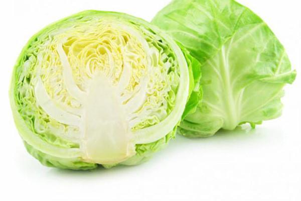 Phụ nữ mang thai nên ăn những rau củ nào? - Ảnh 2.