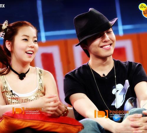 Những mỹ nữ quyến rũ dính tin đồn hẹn hò với G-Dragon - Ảnh 2.