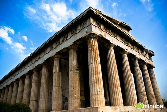 Hội An lọt top 50 thành phố đáng ghé thăm ít nhất một lần trong đời - Ảnh 19.