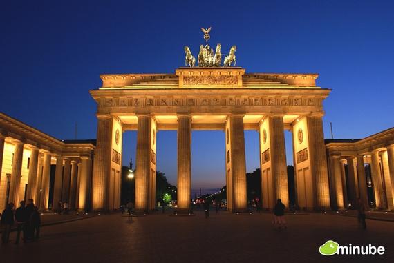 Hội An lọt top 50 thành phố đáng ghé thăm ít nhất một lần trong đời - Ảnh 29.