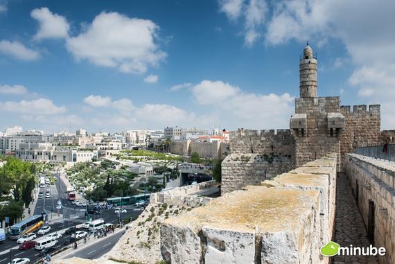 Hội An lọt top 50 thành phố đáng ghé thăm ít nhất một lần trong đời - Ảnh 14.