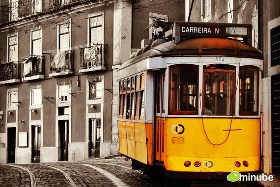 Hội An lọt top 50 thành phố đáng ghé thăm ít nhất một lần trong đời - Ảnh 23.