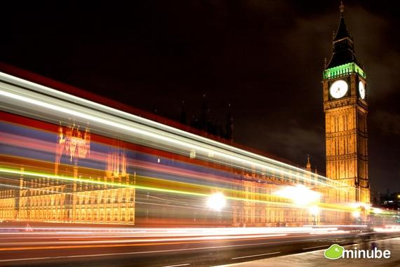 Hội An lọt top 50 thành phố đáng ghé thăm ít nhất một lần trong đời - Ảnh 6.