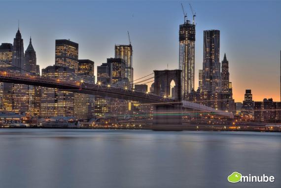 Hội An lọt top 50 thành phố đáng ghé thăm ít nhất một lần trong đời - Ảnh 3.