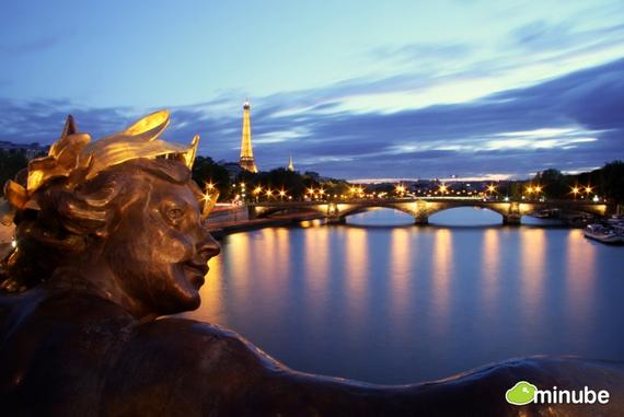 Hội An lọt top 50 thành phố đáng ghé thăm ít nhất một lần trong đời - Ảnh 15.