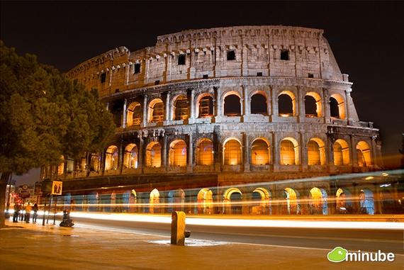 Hội An lọt top 50 thành phố đáng ghé thăm ít nhất một lần trong đời - Ảnh 9.