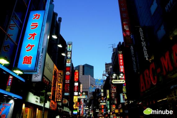 Hội An lọt top 50 thành phố đáng ghé thăm ít nhất một lần trong đời - Ảnh 24.