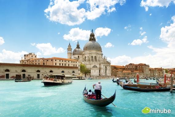 Hội An lọt top 50 thành phố đáng ghé thăm ít nhất một lần trong đời - Ảnh 1.