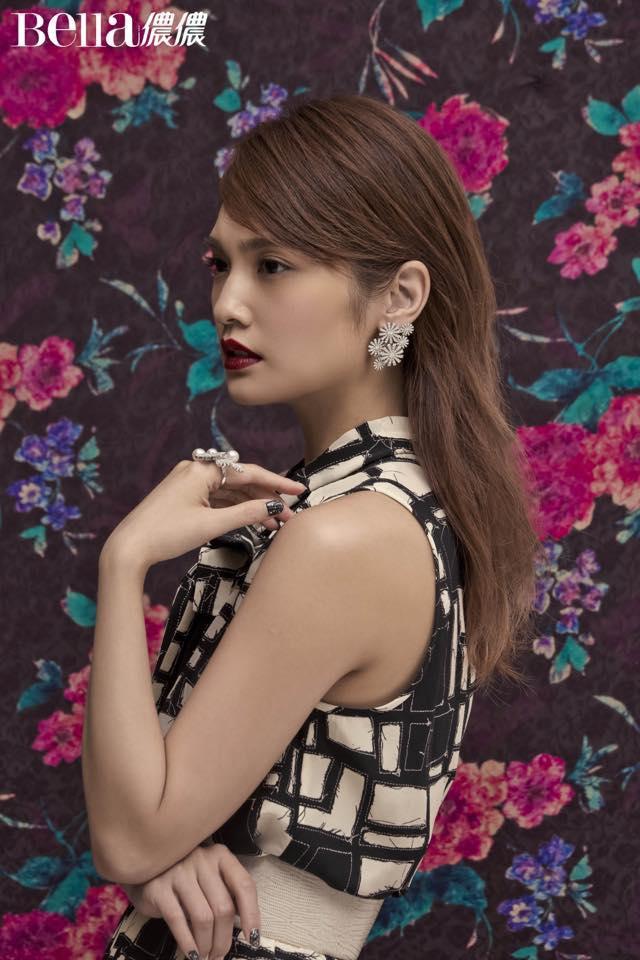 Dương Thừa Lâm đẹp rạng ngời trên X Bella tháng 8 - Ảnh 2.