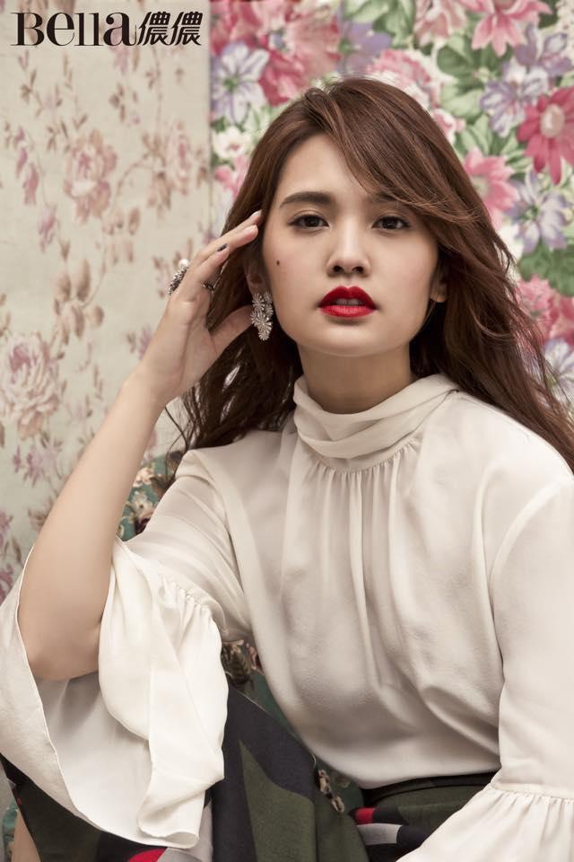 Dương Thừa Lâm đẹp rạng ngời trên X Bella tháng 8 - Ảnh 1.