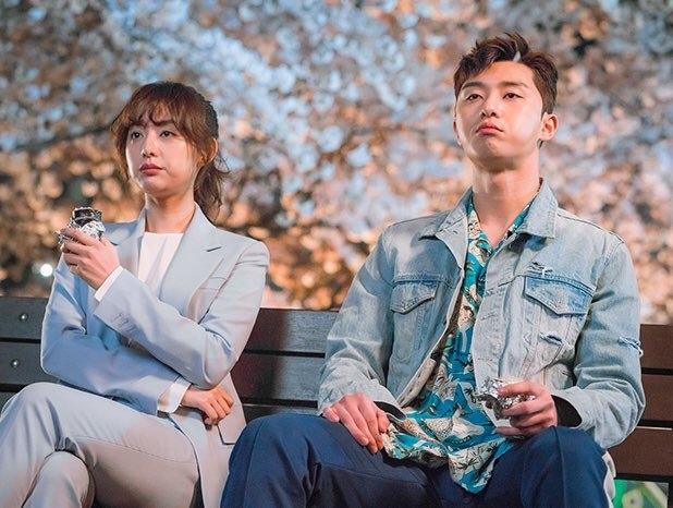 Không chỉ có cặp Song - Song, các fan xứ Hàn cũng mong loạt cặp đôi này nên duyên - Ảnh 1.