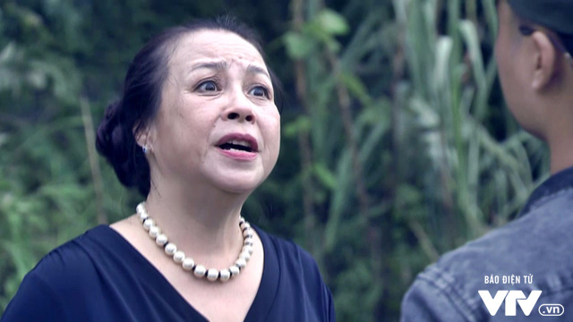 """Người phán xử - Tập 37: Lê Thành và Lương Bổng thoát chết trong gang tấc, Khải """"sở khanh"""" ào ào tuôn bí mật - Ảnh 4."""