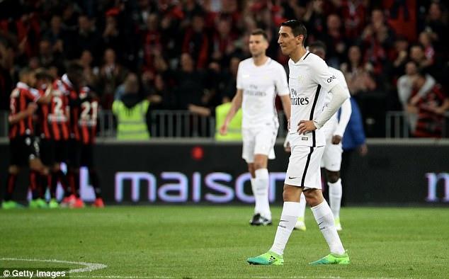 Kết quả bóng đá châu Âu đêm 30/4, rạng sáng 1/5: MU, Man City đồng loạt hoà, Tottenham 2-0 Arsenal, Roma 1-3 Lazio - Ảnh 8.