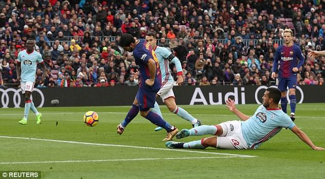 Kết quả bóng đá châu Âu rạng sáng 03/12: Man Utd thắng trận đại chiến, PSG thua trận đầu tiên - Ảnh 3.