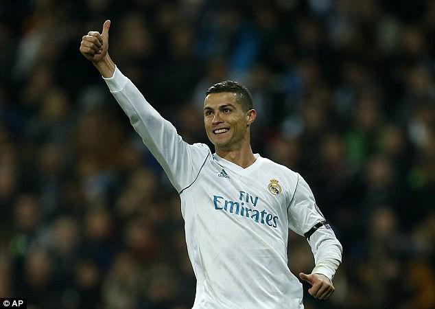 Kết quả bóng đá Champions League rạng sáng 7/12: Liverpool, Sevilla, Shakhtar Donetsk và Porto đi tiếp - Ảnh 2.