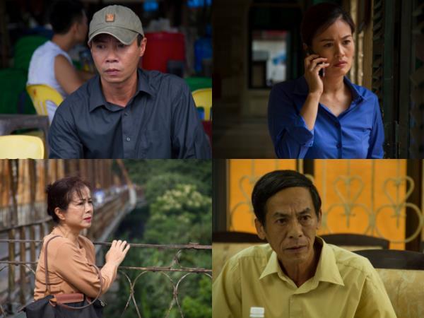 Những bộ phim truyền hình Việt hot nhất màn ảnh 2017 - Ảnh 4.