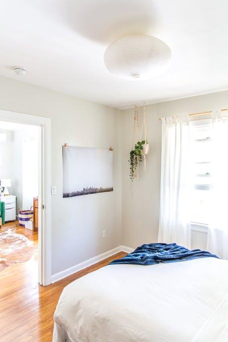 Ngắm căn nhà hơn 74m2 mang gam màu trang nhã, đầy tinh tế - Ảnh 5.