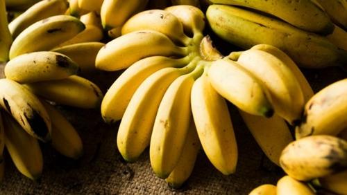 Nếu thường xuyên tức bụng, bạn không nên bỏ qua những thực phẩm sau - Ảnh 5.