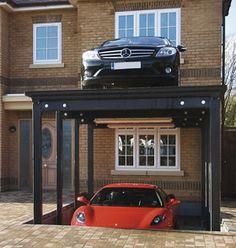 Những ứng dụng vô cùng hữu ích cho xe hơi - Ảnh 3.