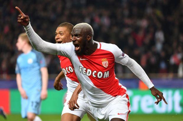 Top 5 hợp đồng đắt giá nhất từng chia tay AS Monaco - Ảnh 3.
