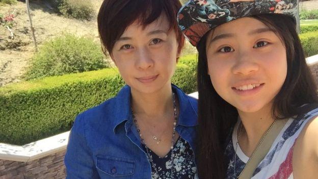 Cô gái 17 tuổi nhận thư mời nhập học của cả 8 trường ĐH hàng đầu của Mỹ - Ảnh 2.