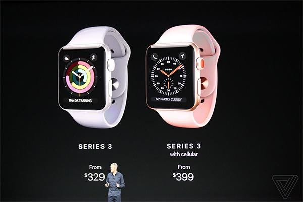 Apple tung iPhone X đánh dấu chặng đường 10 năm thay đổi thế giới của iPhone - Ảnh 4.