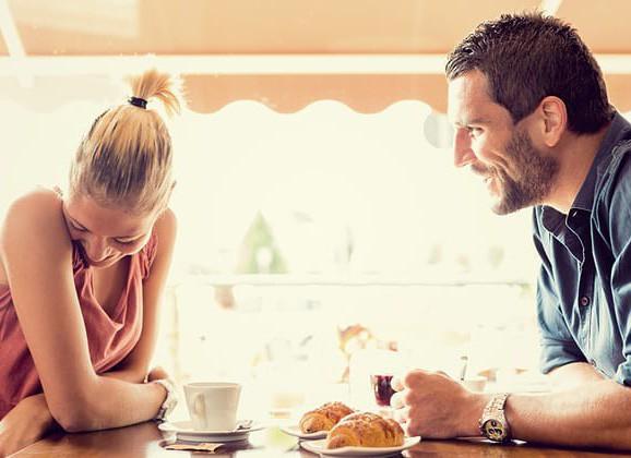 Những dấu hiệu nhận biết chàng muốn quan hệ bạn bè tiến thêm bước nữa - Ảnh 2.